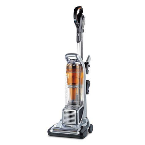 Vacuum Cleaners Vaccum Cleaner Denpoo Hrv 8807 electrolux precision brushroll clean bagless upright vacuum el8807a the home depot