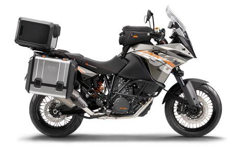 house insurance tasmania 81 motorcycle insurance tasmania average comprehensive car insurance premiums for