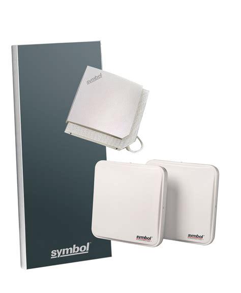 comprehensive rfid antenna portfolio for every application piicomm