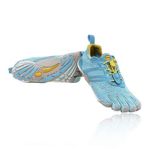 running shoes vibram vibram fivefingers kmd evo s running shoes 33