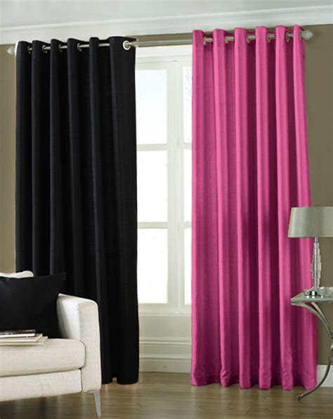 order drapes online buy curtains online home design ideas