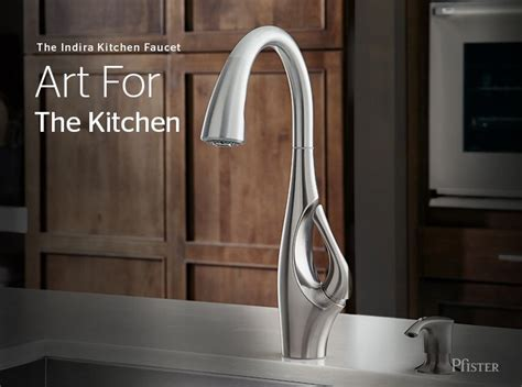 Plumbing Fixtures Minneapolis Mn by Indira Is For The Kitchen A Statuesque Neck