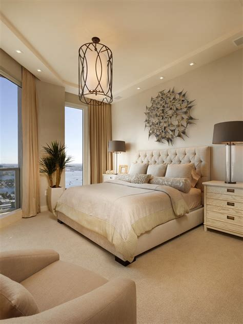 modern family bedroom simple bedroom ideas for parents 16466 bedroom ideas