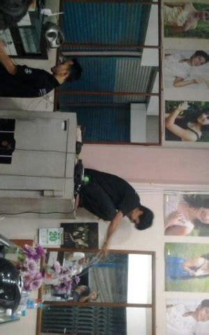 Pemasangan Cctv Bandung pemasangan cctv pada toko pasar dimensi margacinta