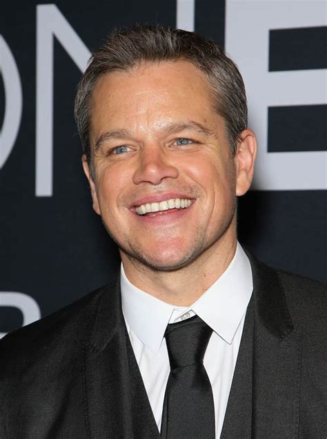 matt damon matt damon covers gq magazine to promote jason bourne with