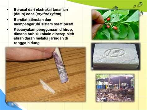 Jaket Grab 02 grab your without drugs