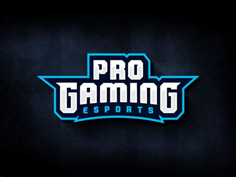 Jersey Genesis Pro Gaming progaming esports lettering by elcio colle dribbble