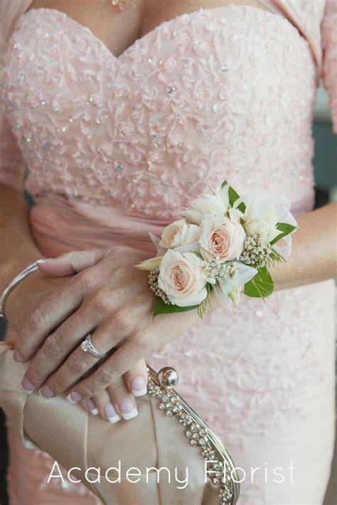 Korsase Wedding Braidsmate pin by toelkes beam on my style