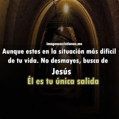 imagenes chidas de jesus frases chidas de jesus con imagenes imagenes cristianas