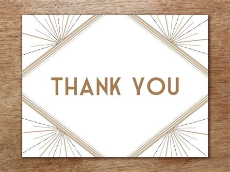 thank you card editable template 17 best images about printable thank you cards on