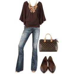 10 photos of the quot casual dress for women over 40 quot