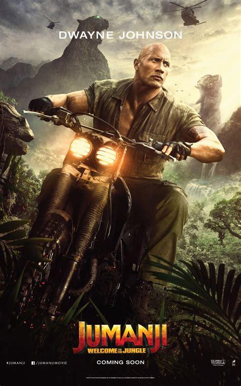 jumanji movie release jumanji welcome to the jungle dvd release date redbox