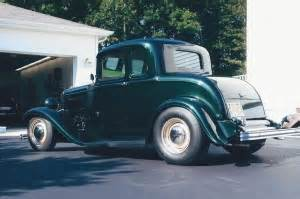 1932 Ford 5 Window Coupe For Sale Classic 1932 Ford 5 Window Coupe For Sale In Monmouth New