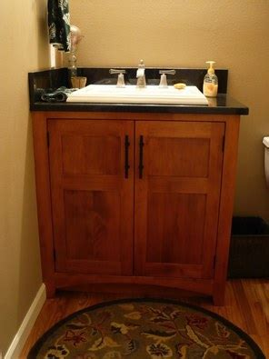 Bathroom Vanity Seattle Bath Cabinets Seattle Custom Cabinetry
