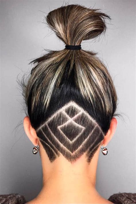 hair on pinterest 170 pins hairstyles for fine pictures to pin on pinterest tattooskid