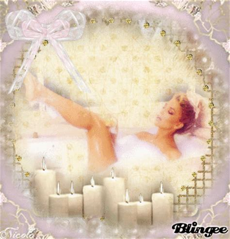 lady in bathtub vintage lady in bathtub picture 97477906 blingee com