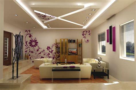 Wohnzimmer Decken Design Wohnzimmer Decken Ideen Dumss Com