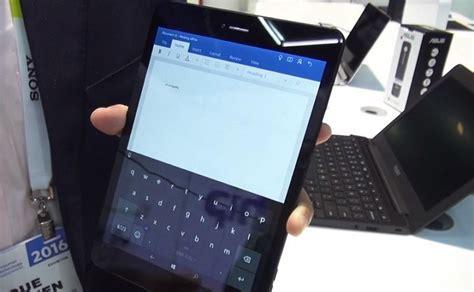 Pipo 51608 Sz Reguler best windows 10 tablets to buy in 2016