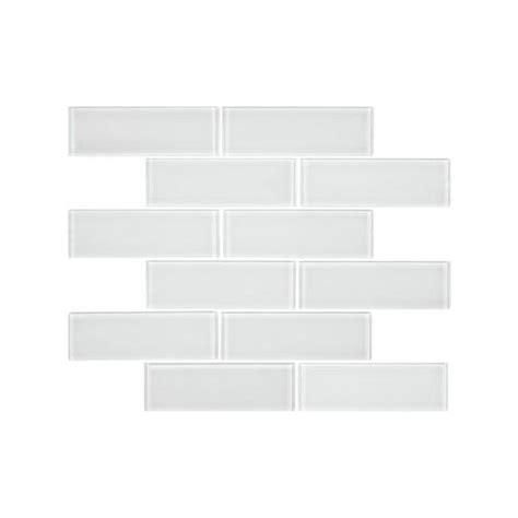 bliss element tile buy anatolia bliss element 2x6 mosaic homedecoraz
