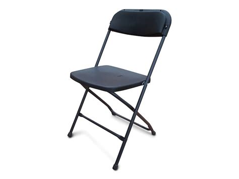 plastic tables and chairs for sale secondhand chairs and tables front row furniture new