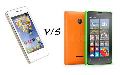 Microsoft Lumia 600 Ribuan harga hp evercoss winner t harga yos