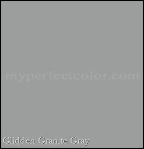 granite grey glidden wgn64 home design decor ideas grey and granite