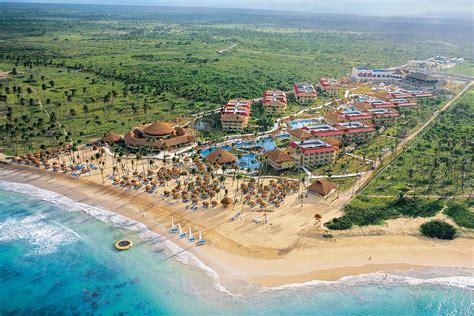 best resort republic best republic all inclusive resorts
