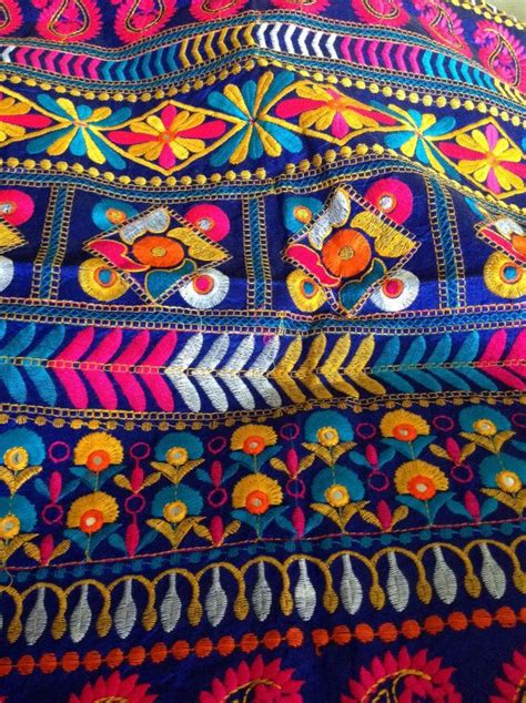 Search From India 54 Best Fabric From India Images On Cotton Fabric Print And Block