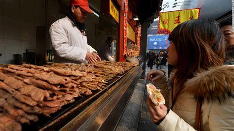 world s 23 best cities for food cnn