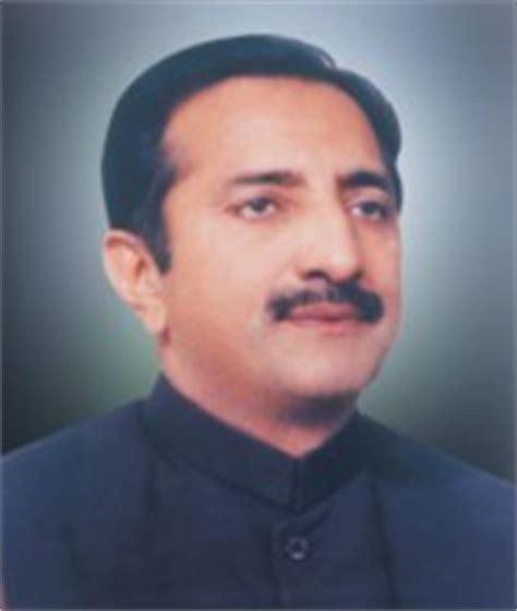 biography of malik muhammad jayasi malik muhammad javed iqbal awan mpa of pp 39 khushab i