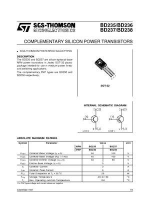 transistor driver regulator tv datasheet transistor regulator tv 28 images 2n3906 datasheet 40v to92 pnp transistors