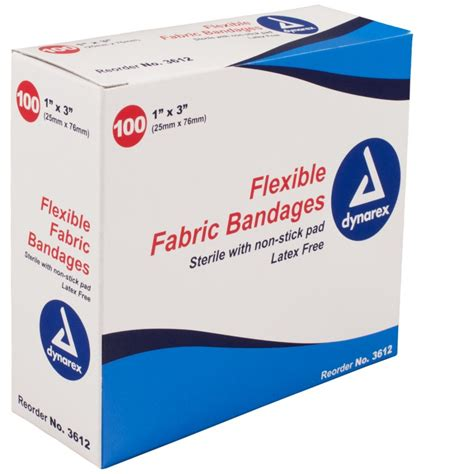 printable fabric with adhesive ace surgical supply co inc dynarex fabric adhesive