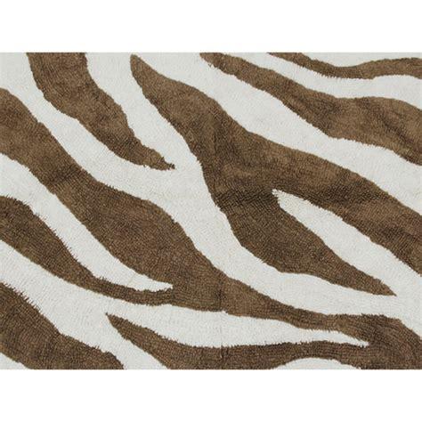 zebra print rug walmart pam grace creations zara zebra rug walmart