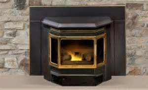 Pellet Stove Inserts Fireplace Inserts Quadra Pellet Stoves Gas Auto