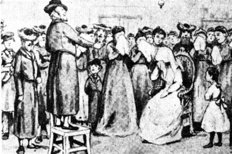hasidic wedding scandals jewish weddings jewish folk songs