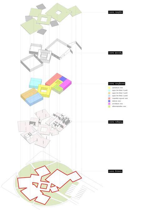 kindergarten design concept pdf 201 best kindergarten architecture images on pinterest
