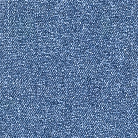 Denim Patterns Camouflage Fabric Patterns Design Templates Texturess