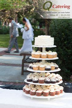 moss mansion wedding on catering mansions and