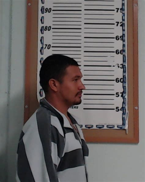 Burnet County Arrest Records Edmar Cardona Herrera Inmate 64453 Burnet County Near Burnet Tx