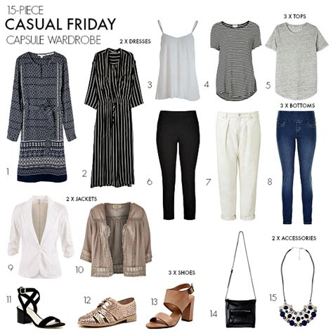 what to wear to the office 28 images buy wholesale