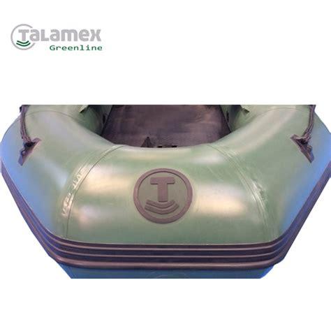 rubberboot visboot talamex rubberboot visboot greenline gla 250 met