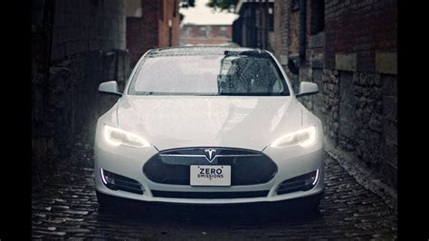 Tesla Mba by Woocommerce Teslas And An Mba The Drivers Of Success
