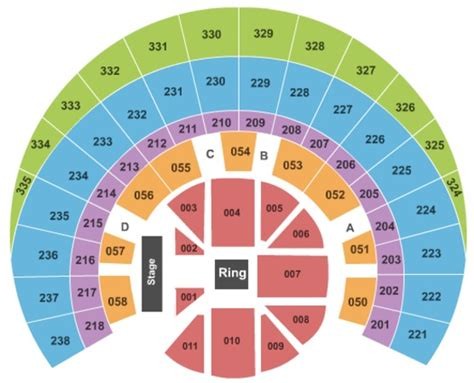 glasgow hydro seating capacity the hydro at secc tickets in glasgow the hydro at secc