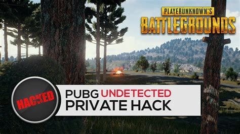 pubg aimbot pubg hack updated version esp aimbot free to