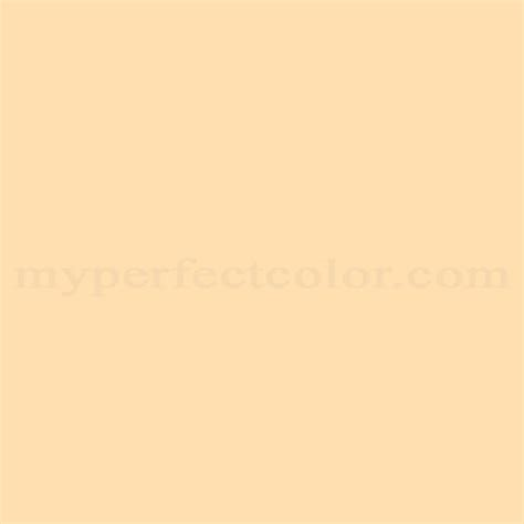 km45 l creamsicle match paint colors myperfectcolor
