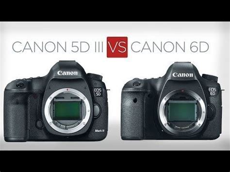 17 Best ideas about Canon 6d on Pinterest   Canon camera