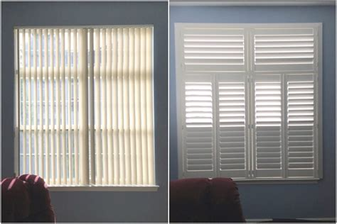Blinds Nj asap blinds manasquan nj design plantation shutters in bathroom and living room