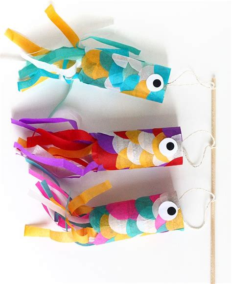 Japanese Paper Craft Ideas - 20 diy toilet paper roll craft ideas bright