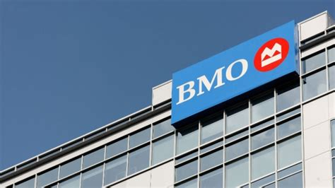 bank of montrea bmo restates capital ratios for three quarters of