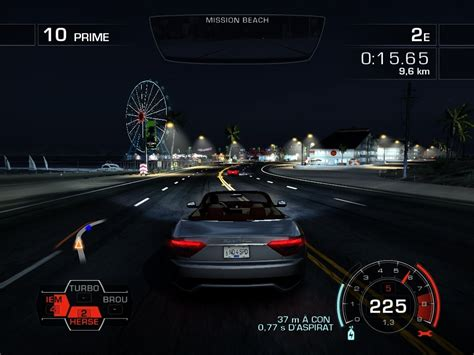 Schnellstes Auto Bei Need For Speed by Kaufen Need For Speed Pursuit Origin
